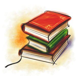 Balíček knih - Inspirativní příběhy